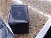 US POLO Gent's Wristwatch USC80198